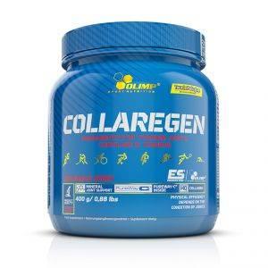 Collaregen (Коллаген)