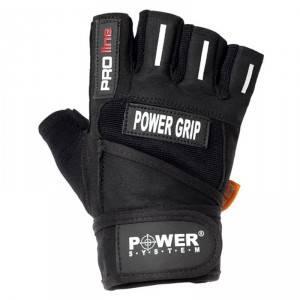 Power Grip PS-2800