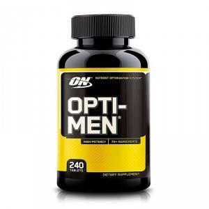 OPTI-MEN