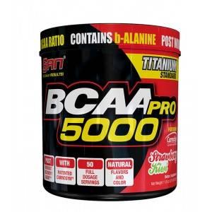 Bcaa Pro 5000