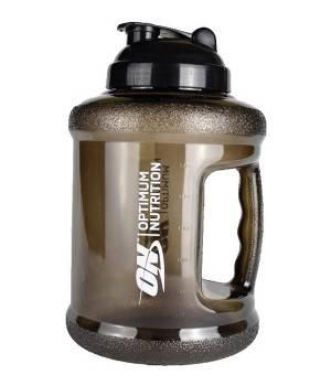 Бутылочки Optimum Nutrition Water Bottle Hydrator 2.2