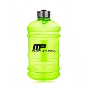 Water Bottle 1L