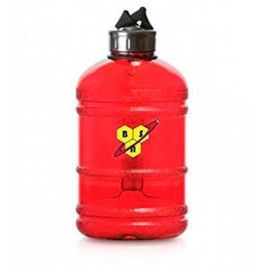 Water Bottle 1.9L