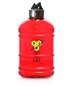 Бутылочки BSN Water Bottle BSN 1.9L