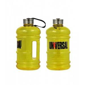 Water Bottle Universal 1.9L