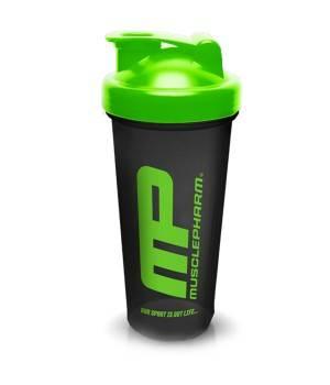 Шейкеры Muscle Pharm Shaker MusclePharm 700 ml