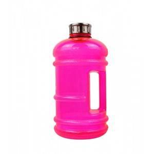 Water Bottle MyProtein 1L