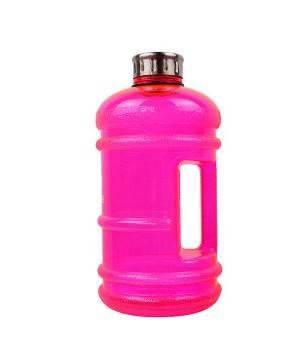 Бутылочки Myprotein Water Bottle MyProtein 1L