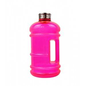 Water Bottle MyProtein 1L