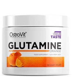 Глютамин OstroVit Glutamine Ostrovit