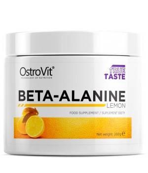 Аминокислоты OstroVit Beta Alanine