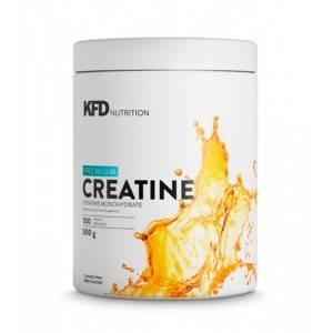 Premium Creatine
