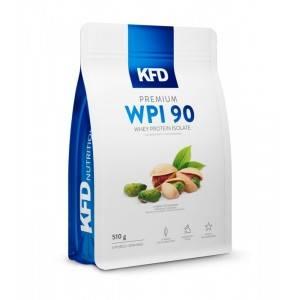 Premium WPI 90