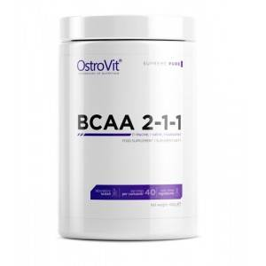 Extra Pure BCAA 2.1.1