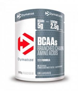 BCAA Dymatize Nutrition BCAA Complex 5050