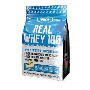Протеин Real Whey 100