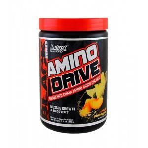 Amino Drive
