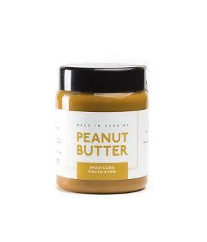 Арахисовая паста Peanut Butter Арахисовая паста