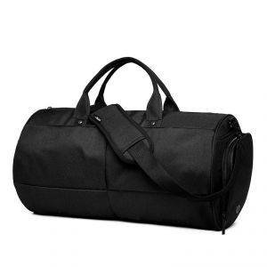 Спортивная сумка модель 3-1