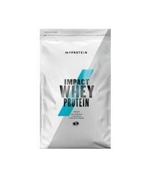 Протеин Myprotein Impact Whey Protein