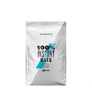 Гейнер Myprotein Instant oats (Растворимая овсянка)