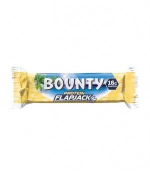 Батончики Mars incorporated Батончик Bounty Protein Flapjack