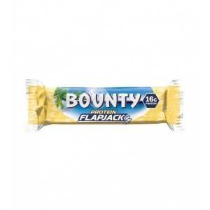 Батончик Bounty Protein