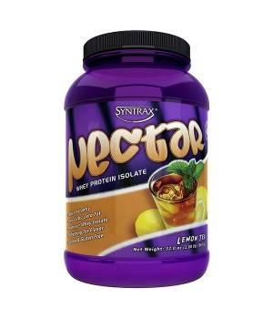Протеин Syntrax Nectar