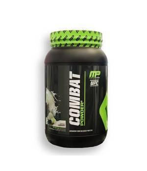 Протеин MusclePharm Combat