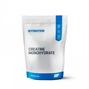 Creatine Monohydrate - уценка