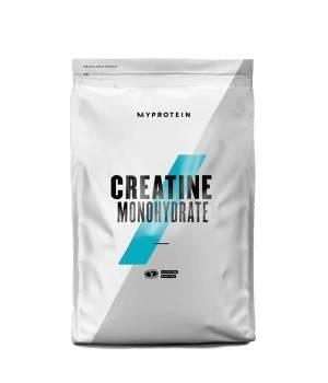 Креатин Myprotein Creatine Monohydrate