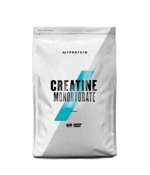Креатин Myprotein Creatine Monohydrate Powder