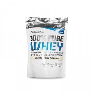 100% Pure Whey - уценка