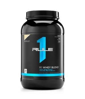 Протеин R1 R1 Whey Blend