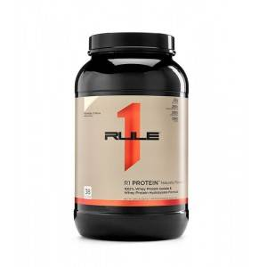 R1 Proteine Naturally