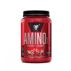 AMINO X - уценка