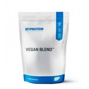 Vegan blend - уценка