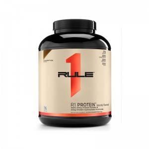 R1 Proteine Naturally - уценка
