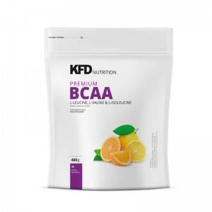 Premium BCAA - уценка