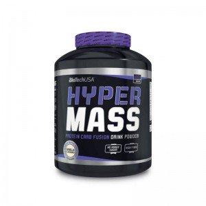 Hyper Mass 5000 - уценка