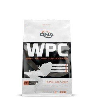 Протеин Olimp Labs DNA WPC