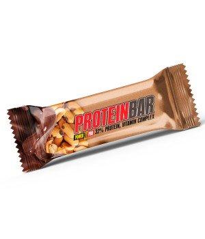 Батончики Power Pro Style Protein Bar