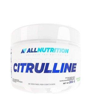 Цитруллин All Nutrition Citrulline All Nutrition