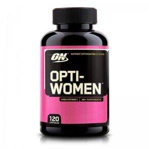 OPTI-WOMEN - уценка