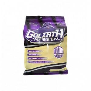 Goliath Protein Gainer - уценка
