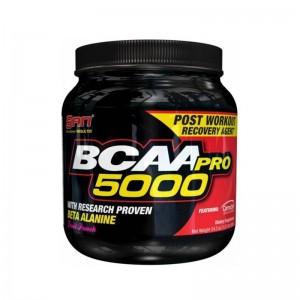 Bcaa Pro 5000 - уценка