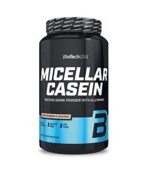 Протеин BioTech Casein Zero New