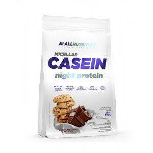 Micellar Casein Night Protein