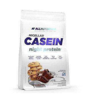 Протеин All Nutrition Micellar Casein All Nutrition