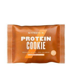 Батончики Myprotein Протеиновое печенье